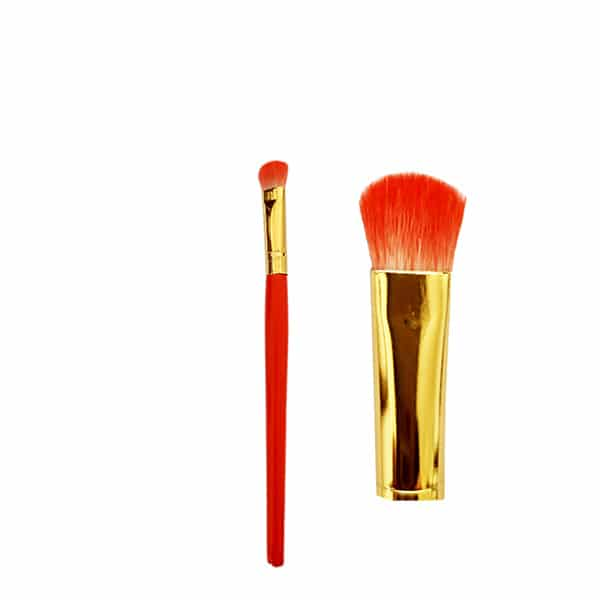 technic eyeshadow brush