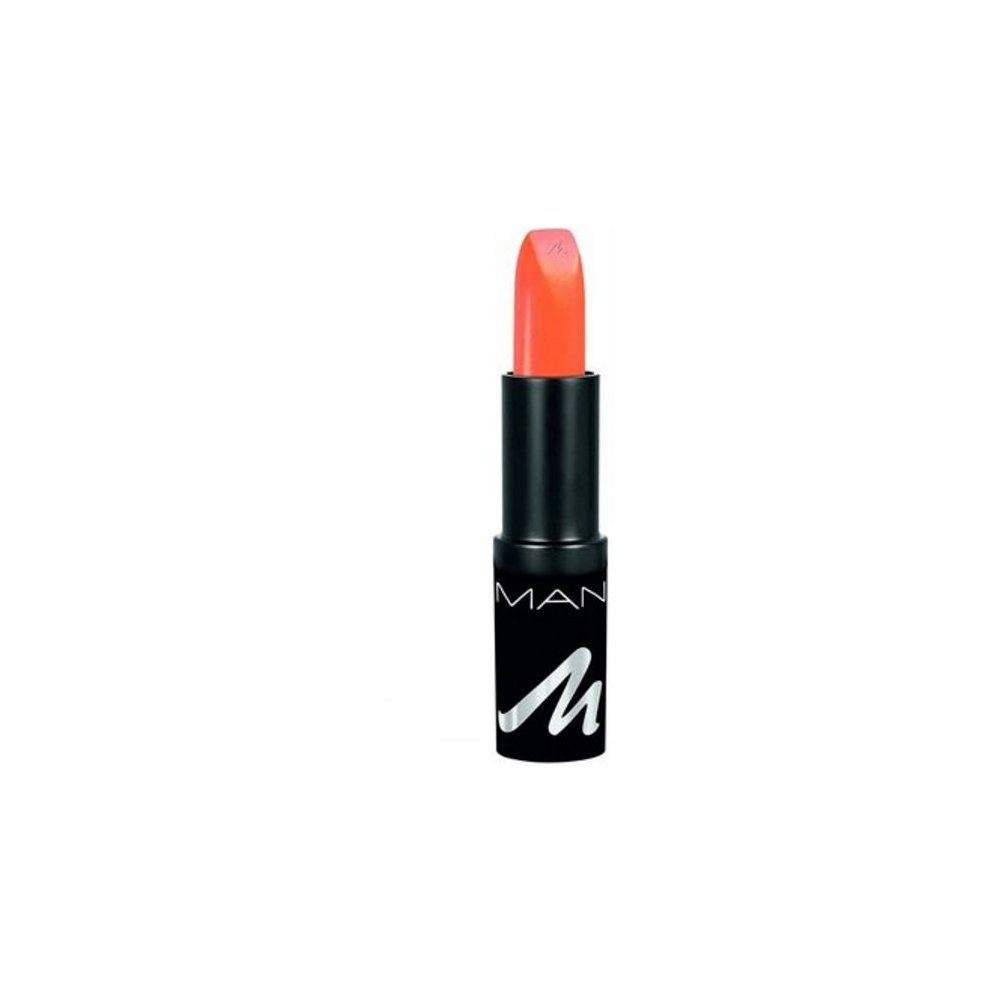 Manhattan Creamy And Care Lipstick 34N