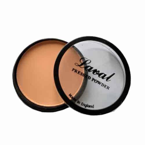 Laval Creme Powder Soft Whisper