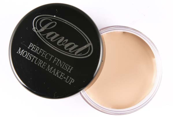 Laval Perfect Finish Moisture Makeup Fair
