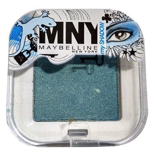 Maybelline-MNY-Eyeshadow-637