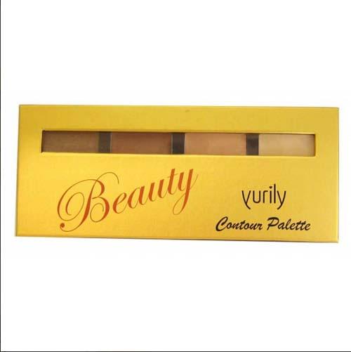 Yurily-Contour-Palette-1