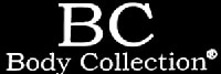 body collection logo