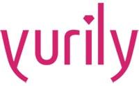 yurily logo