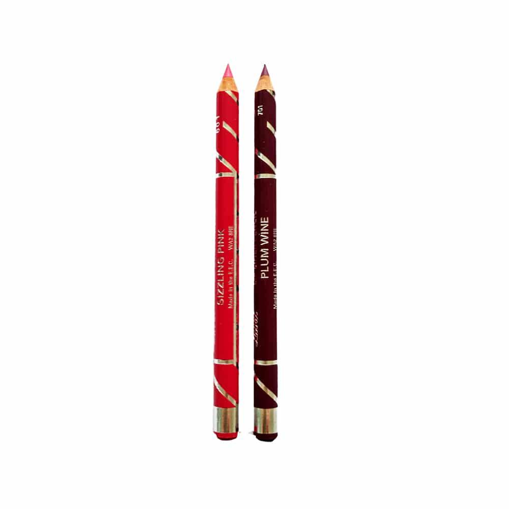 laval-lip-liner-pencil
